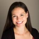 Covington Chamber - Jennifer Liggett