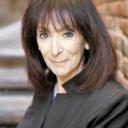Jefferson County Chamber - Arlene Alen